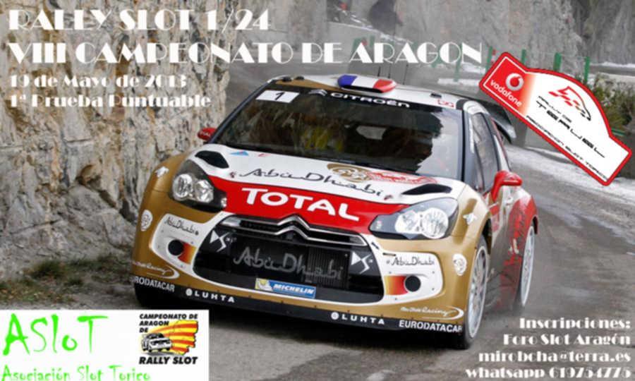 2013_rallye124_1_Cartel